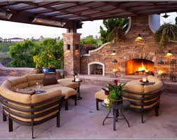 impressive patio house uk tags house patio concrete patio pavers