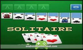 free solitaire for android solitaire android free