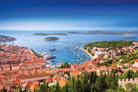 best for honeymoon best honeymoon destinations in europe europe s best destinations