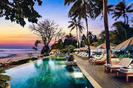 agoda lombok qunci villas boutique hotel and villas in senggigi lombok