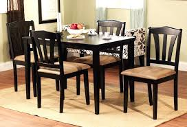 ebay dining table and 4 chairs ebay dining room tables sumr info