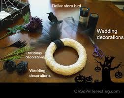 wreath supplies wreath supplies oh so pinteresting