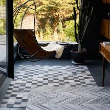 Patchwork Cowhide Patchwork Cowhide Rugs With Free Delivery At The Rug Seller