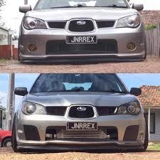 subaru hawkeye wagon tag jnrrex instagram pictures u2022 instarix
