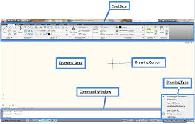 autocad tutorial getting started starting guide to autocad and its introduction