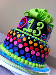 blooming inspiration cool cake ideas and wonderful birthday cakes