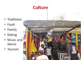 all about mexico interesting facts about society and culture