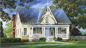 cottage home plans 9 revival house plans and designs at cottage fancy