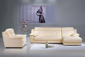 Corner Sofas On Ebay Leather Sofa 5 Seater Leather Sofas Uk 5 Seater Leather Corner