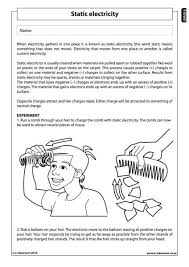 180 best scouts brownie badges activities ideas u0026 resources
