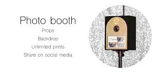 wedding backdrop rentals houston photo booth international wedding photographer in dallas houston
