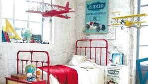 chambre garcon avion chambre garcon avion chambre enfant deco chambre bebe avion