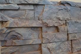 36pieces lot plastic molds for concrete plaster bricks diy wall