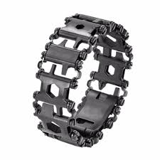 multi bracelet images 29 in 1 stainless steel multi tool bracelets camping hiking multi jpg