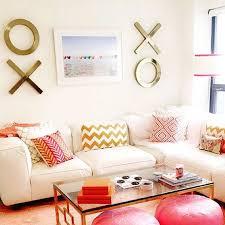 Pottery Barn Teen Couch Best 25 Teen Lounge Rooms Ideas On Pinterest Teen Lounge