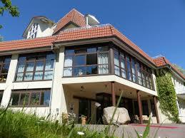 Haus Suchen Willkommen Hotel Haus Chorin