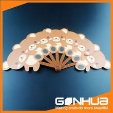 custom church fans custom church fans custom church fans suppliers and manufacturers