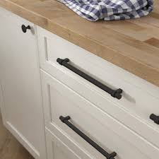 home depot kitchen cabinet handles and knobs pin on be our guest