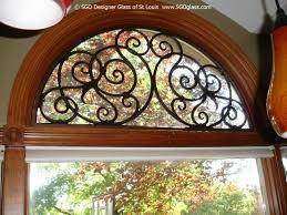 Palladium Windows Ideas 56 Best Arch Window Treatments Images On Pinterest Arch Window
