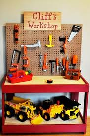 Tool Bench Organization Best 25 Kids Tool Bench Ideas On Pinterest Tool Bench Kids