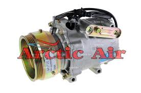 nissan altima ac compressor replacement 100 auto air conditioning repair ac repair air conditioning