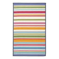 tapis de cuisine pas cher tapis de cuisine multicolore antidérapant 50x80cm monbeautapis com