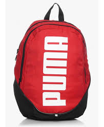 backpack black friday 2017 winter cheap men u0027s bags puma training j black backpack sale