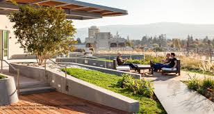 Home Tech Design Supply Inc Green Roofs For Healthy Cities