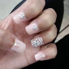 3d nails 1337 photos u0026 618 reviews nail salons 1383 e