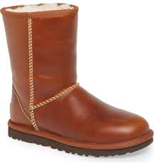 ugg australia sale nordstrom ugg australia leather water resistant boot