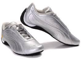 drift cat drift cat shoes silver for