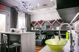 arco salon brooklyn salon u0026 spa hair styling color
