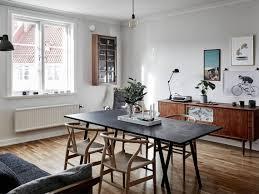 vintage apartment decor design attractor cozy apartment with vintage designs