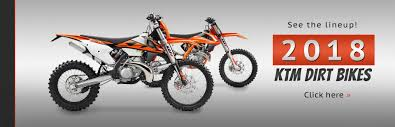 motocross bike brands midway cycle 800 232 6686 ktm motorcycles accessories