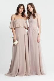 lhuillier bridesmaid dresses best 25 lhuillier bridesmaids ideas on