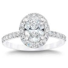 wedding ring images rings costco
