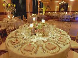 table centerpieces for wedding wedding table flower arrangements ideas best pillar candle wedding