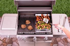 premium gas grills and grilling accessories saber grills