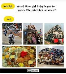 Seeking Hilarious 18 Best Indian Images On Hilarious Indian