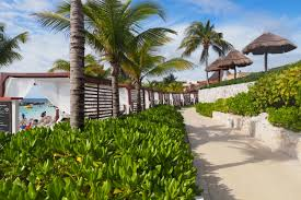 a romantic u0026 relaxing week away riviera maya mexico luxury