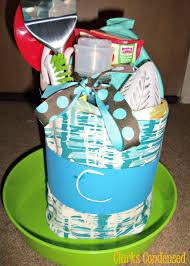 Gift Ideas Kitchen by Wedding Shower Gifts Gallery Wedding Decoration Ideas