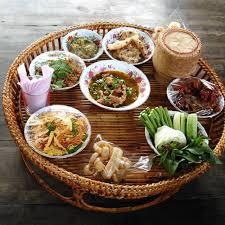 thai küche kulinarische entdeckungsreise thailändische küche
