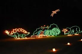 christmas lights huntsville al magical lights holiday music and more in can t miss alabama