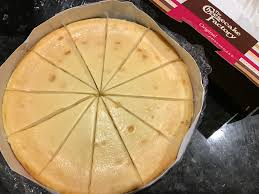 cheesecake factory hours on thanksgiving costco u2013 tales of a confectionist