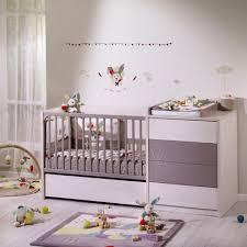 chambre sauthon opale chambre bébé sur mes envies