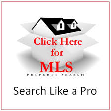 augusta homes for sale by owner