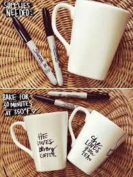 craft ideas for kitchen diy craft ideas 45 pics