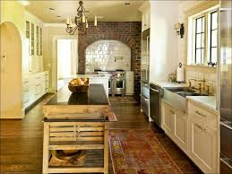 kitchen black and white kitchen floor rustic kitchen designs
