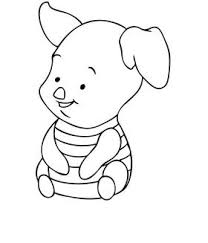 printable winnie pooh coloring pages coloring