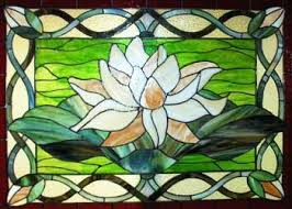Stained Glass Backsplash by 3084 Best Stained Glass Images On Pinterest Glass Art Mosaics